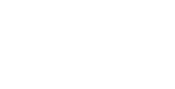 tripod logo white